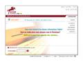SERVICES-WEBMASTERS : installation et maintenance réseau