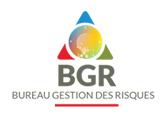 BGR - Bureau Gestion des Risques