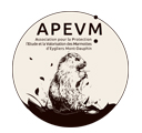 APEVM - Association