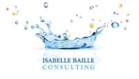 Isabelle Baille Consulting