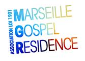 Marseille Gospel Residence