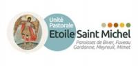UP Etoile Saint Michel