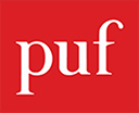 PUF, Salon du Livre - Paris