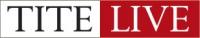 TiteLive Applications pour les Libraires