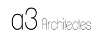 A3 Architectes Pertuis