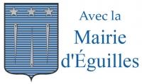 Mairie d'Eguilles