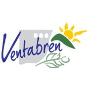 Mairie de Ventabren
