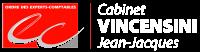 Vincensini Expert-comptable