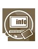 Administration Systeme Maintenance Informatique