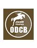 Oxer Data Center Backup