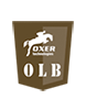 Oxer Local Back up