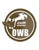 Oxer Web Backup