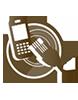 Téléphonie - Voix IP