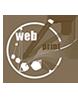 Communication digitale - Web & Print
