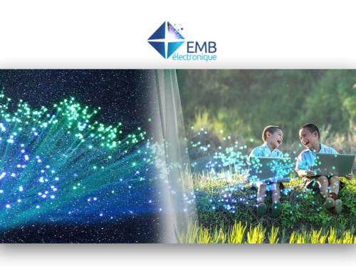 EMB Electronique