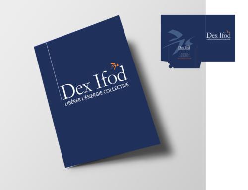 Folder IFOD